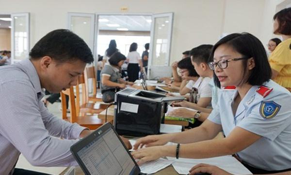 6 tháng cuối năm 2020: Tập trung thanh tra công tác giảm nghèo