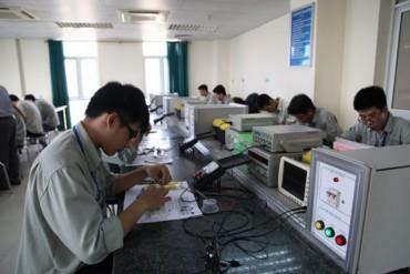 Thúc đẩy gắn kết giáo dục nghề nghiệp với thị trường lao động