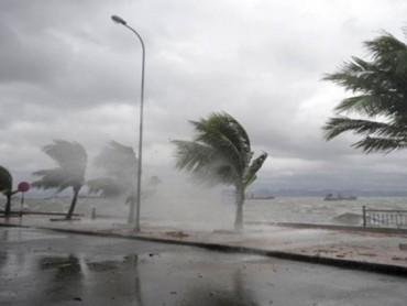 Công đoàn chủ động phòng, chống, ứng phó và khắc phục hậu quả bão số 3