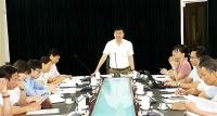 Gia Lâm: Gần 800 lao động có việc làm nhờ vay vốn từ Ngân hàng chính sách