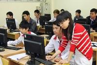 Sinh viên trường nghề sẽ được hỗ trợ vốn để khởi nghiệp