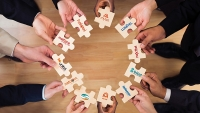 Viettel đạt lợi nhuận 21.300 tỷ đồng vượt kế hoạch 24,7%
