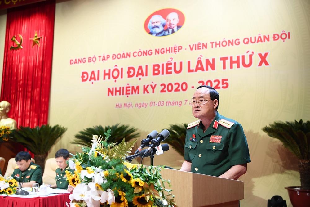 0027 thu truong bo quoc phong thuong tuong tran don