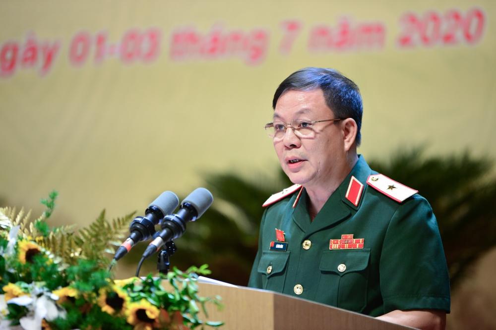 0124 quyen chu tich kiem tong giam doc tap doan thieu tuong le dang dung