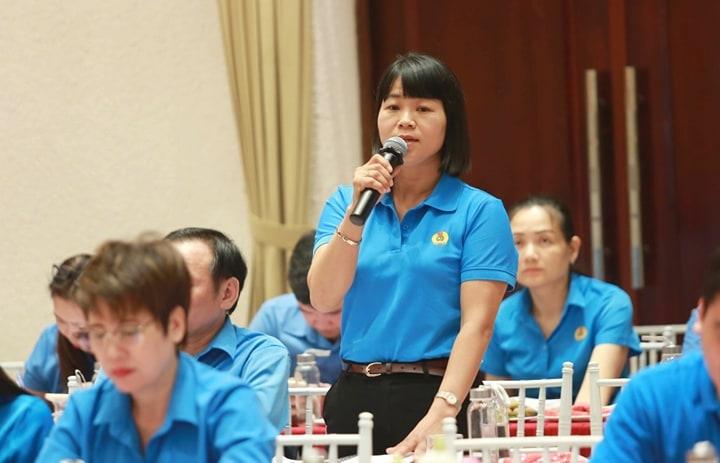 doi moi phuong thuc hoat dong huong manh ve co so