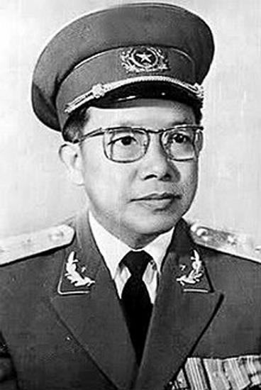 Đồng chí Lê Quang Đạo - người có công lao to lớn với sự nghiệp cách mạng Việt Nam