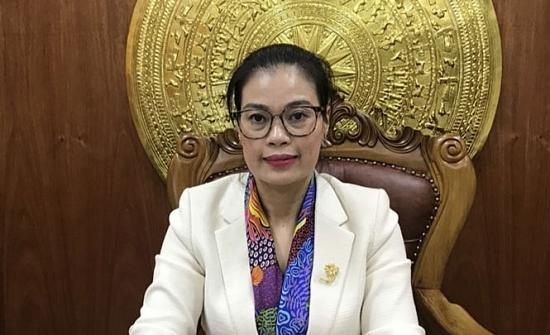 Triển khai gói hỗ trợ an sinh năm 2021: Điều gì tốt nhất cho người lao động, Hà Nội sẽ áp dụng