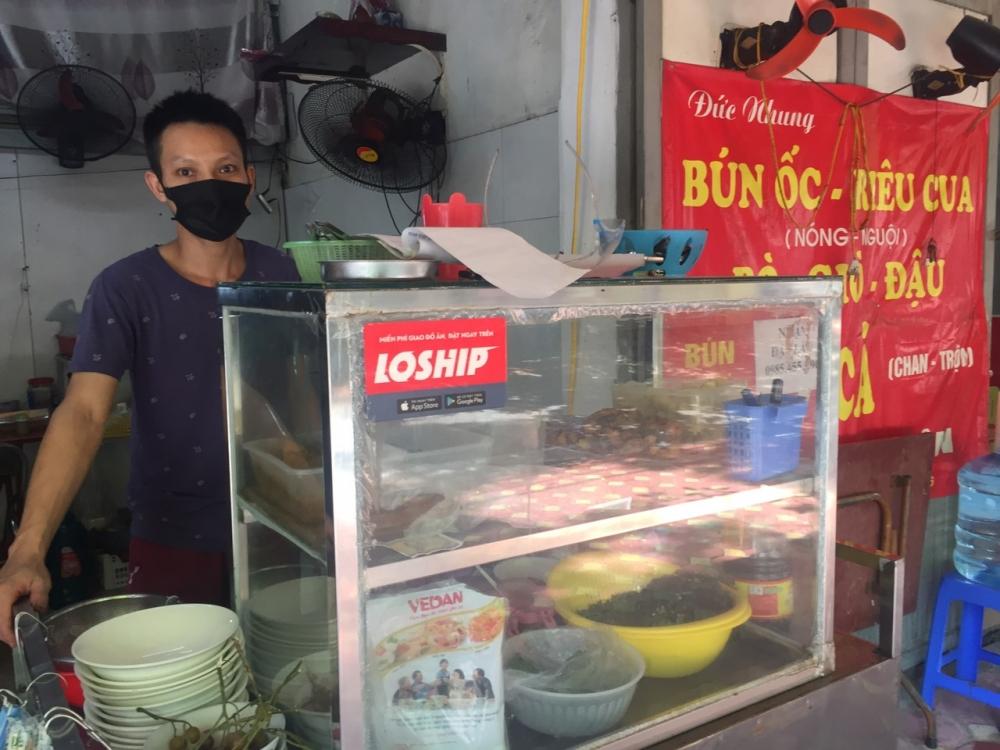 Hà Nội hỗ trợ an sinh xã hội cho người lao động, người sử dụng lao động