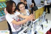 Viettel – Samsung hợp tác tung 'SuperCombo4G': Galaxy S8 chỉ còn 12,49 triệu đồng