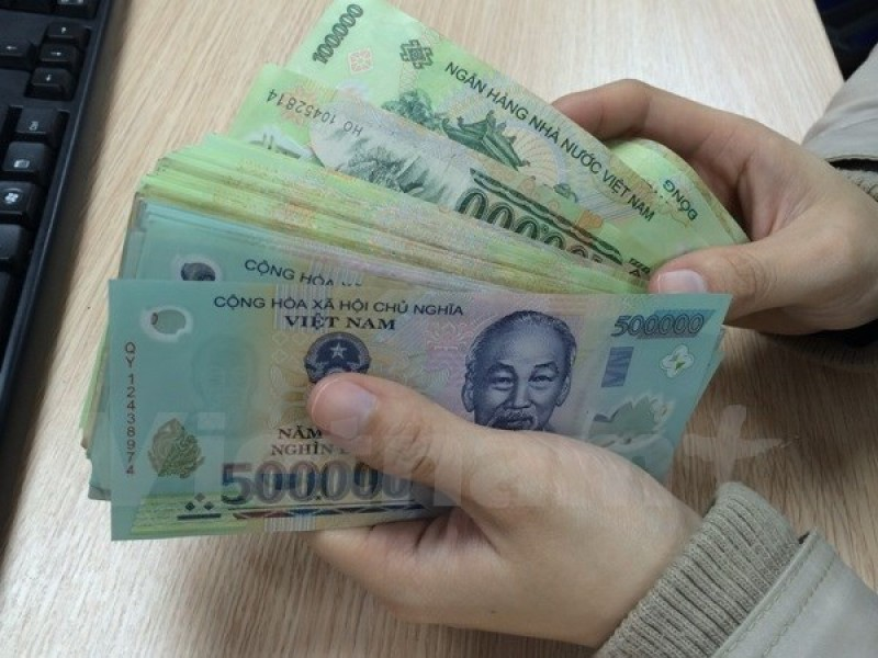 tang luong toi thieu vung tu 112019