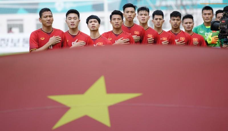 chinh thuc viettel dong hanh voi vtc va vov phat song truc tiep asiad 2018