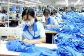 Sửa đổi Bộ Luật Lao động nhằm đảm bảo quyền lợi của các bên trong quan hệ lao động