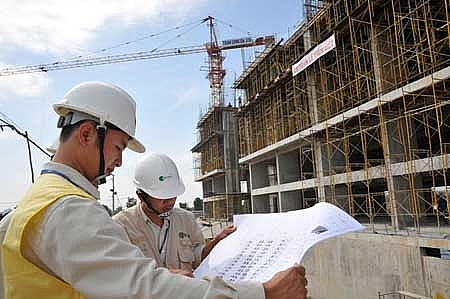 Ban hành danh mục 32 công việc có yêu cầu nghiêm ngặt về an toàn lao động