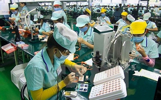 Đề xuất gói hỗ trợ lần 2 cho doanh nghiệp và người lao động gặp khó khăn