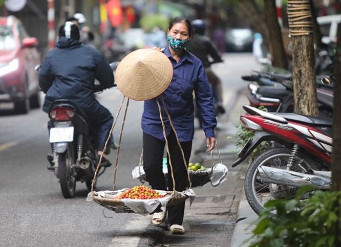 Hà Nội: Không để ai không có nơi ở trên địa bàn