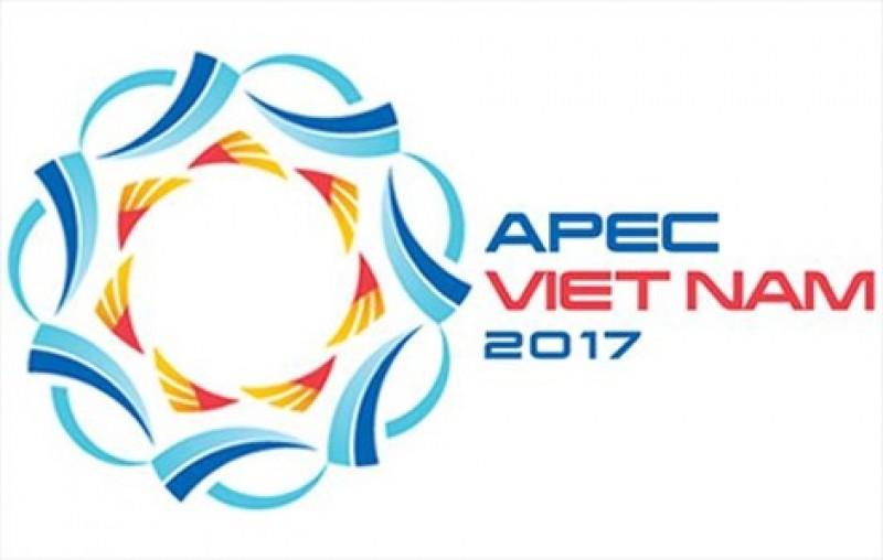 Tăng cường tuyên truyền về năm APEC Việt Nam 2017 trong các cấp công đoàn