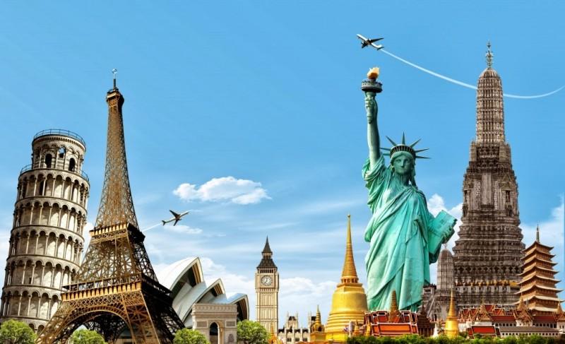 Cơ hội để chạm tới ước mơ du học châu Âu