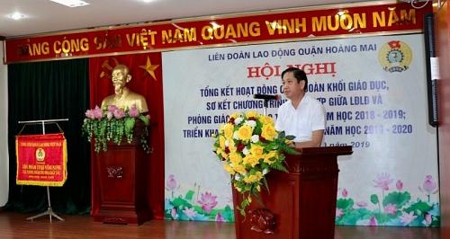 so ket chuong trinh phoi hop hoat dong nam hoc 2018 2019