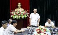 Tiếp tục thực hiện hiệu qủa Chương trình 04-Ctr/TU của Thành ủy Hà Nội