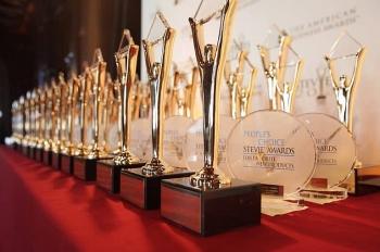 """Viettel cạnh tranh danh hiệu doanh nghiệp công nghệ hàng đầu cùng các """"ông lớn"""" thế giới"""
