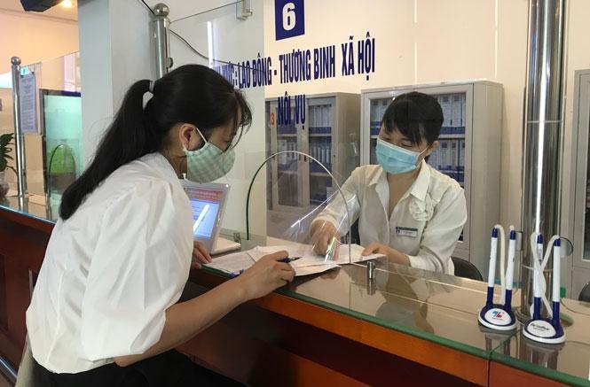 Hà Nội: 841 chủ nhóm trẻ, lớp mẫu giáo tư thục được hỗ trợ an sinh