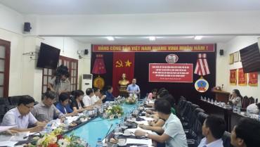 Đến ngày 31/8, nợ BHXH trên địa bàn TP Hà Nội là 3.200 tỷ đồng