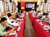 Vai trò của tổ chức công đoàn trong công tác An toàn vệ sinh lao động