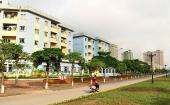 Hà Nội: Phấn đấu có nhà với giá 200 triệu đồng/căn để bán cho công nhân