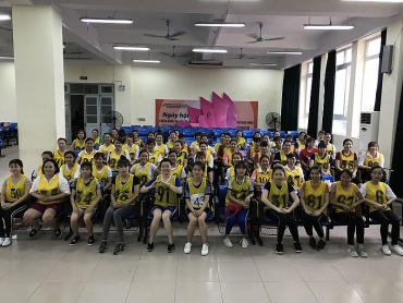 Thêm 92  ứng viên trúng tuyển Chương trình thực tập sinh đi thực tập kỹ thuật tại Nhật Bản