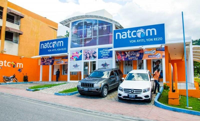 natcom duoc cap phep bang tan 4g vang