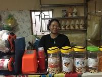 Huyện Thanh Trì: Lao động nông thôn ổn định việc làm sau đào tạo nghề