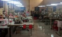 Hiệu quả tích cực trong công tác đào tạo nghề cho lao động nông thôn