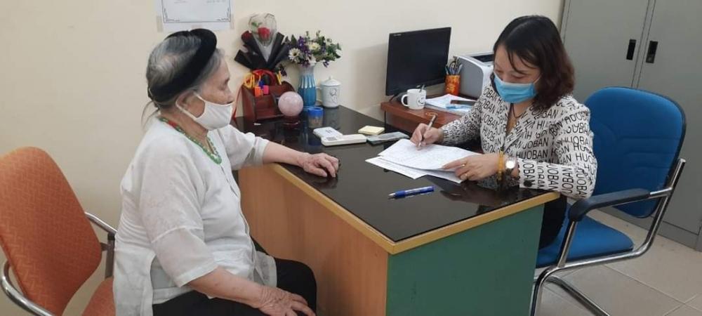 Hà Nội: 1.200 chủ nhóm trẻ, lớp mẫu giáo tư thục được hỗ trợ an sinh