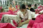 Sẵn sàng hỗ trợ cam kết của Việt Nam về quyền lao động