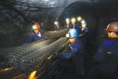 Người NLĐ làm việc khai thác than trong hầm lò được nghỉ hưu từ tuổi 50