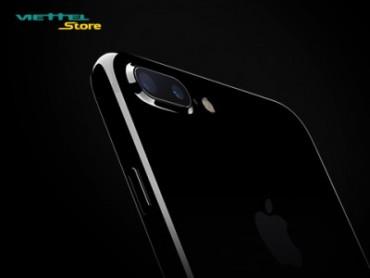 iPhone 7 và iPhone 7 Plus chính thức được phân phối tại Việt Nam