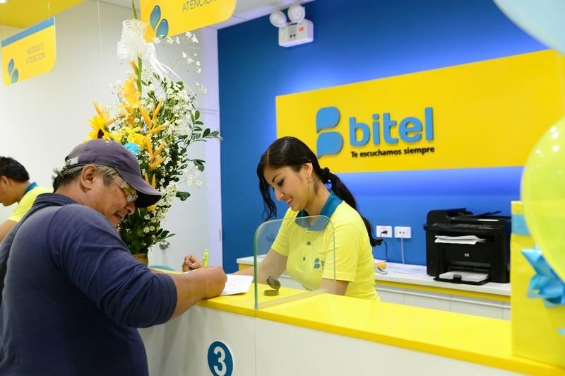 Viettel giảm 94% cước data chuyển vùng quốc tế tại 7 mạng thành viên