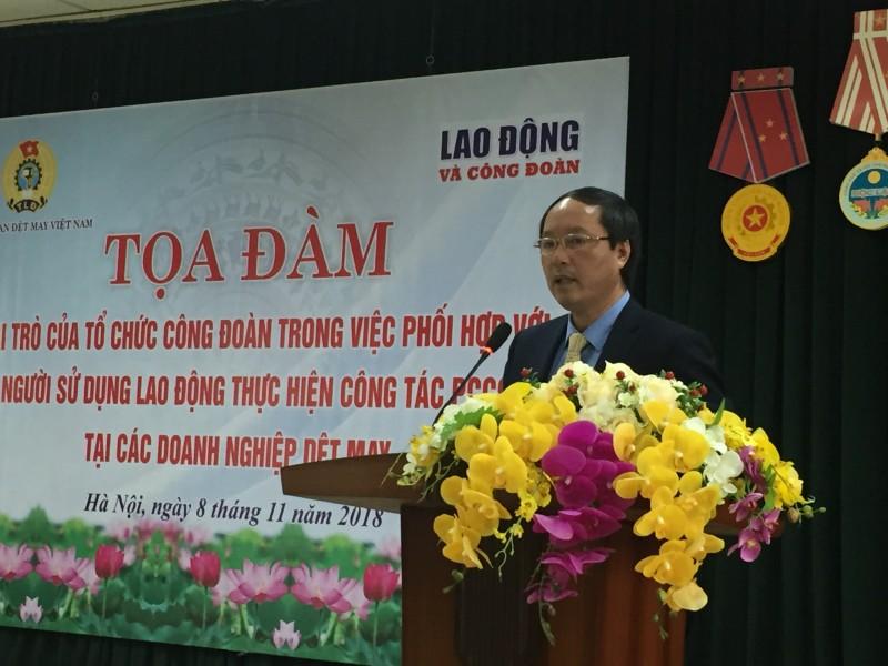 tang cuong su phoi hop giua cong doan voi nguoi su dung lao dong