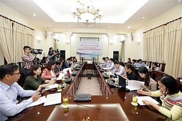 Chia sẻ thông tin về các cam kết của Việt Nam trong CPTPP