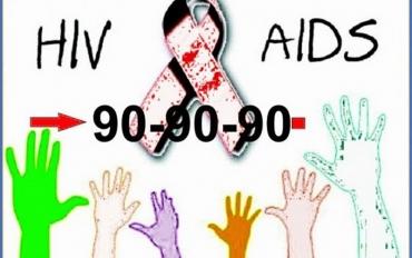 Nâng cao nhận thức phòng chống HIV/AIDS trong cán bộ công đoàn, CNVCLĐ