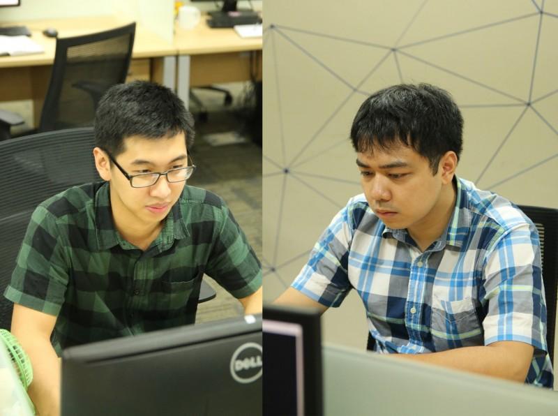 2 nhân viên Viettel lọt Top 100 cao thủ bảo mật Thế giới năm 2018