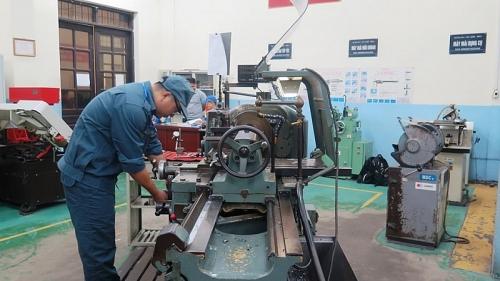 Hà Nội tăng cường đào tạo nguồn nhân lực chất lượng cao