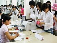 Tăng mức cho vay ưu đãi đối với học sinh, sinh viên lên 2,5 triệu đồng/tháng