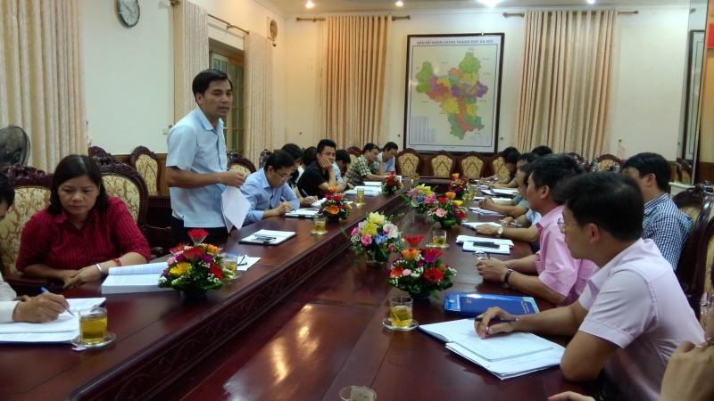 Bảo vệ quyền lợi về BHXH cho người lao động