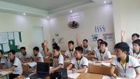 4 công ty xuất khẩu lao động bị xử phạt hành chính