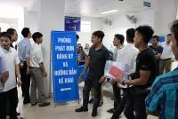 Tiếp nhận đăng ký tham dự kỳ thi tiếng Hàn năm 2020