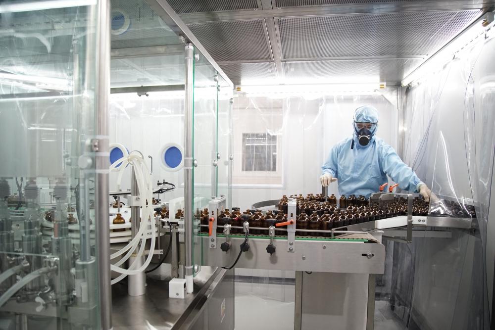 Anova Corp dự kiến IPO vào cuối năm 2021