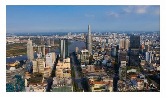 Nhà đầu tư bất động sản trước áp lực giảm giá bán