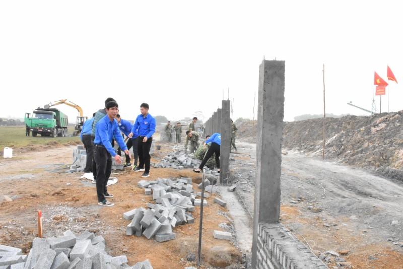 Quanh vụ việc tại xã Đồng Tâm, huyện Mỹ Đức: Nhìn thấu đáo để nắm bắt chính xác sự thật!