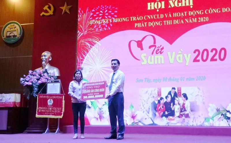 chap hanh nghiem chinh ky cuong hanh chinh sau tet